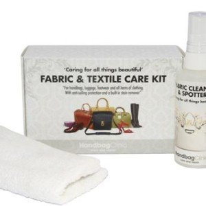 fabric_textile_care_kit