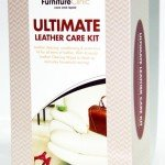 ultimate-leather-care-kit