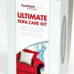 ultimate-sofa-care-kit