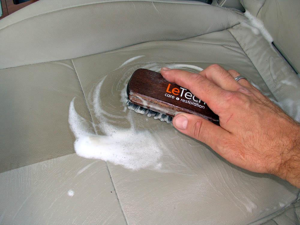 padjero4-clean-11